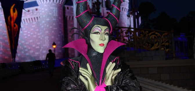 Mickey's Not So Scary Halloween Party dates and costs