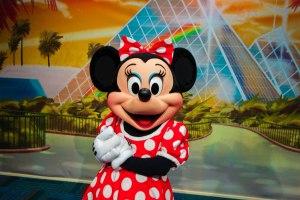 Minnie EP 2012 (3)-1