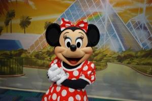 Minnie EP 2012 (3)