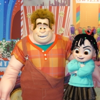 Rumor round up:  Hercules, Big Hero 6, Elsa, Fastpass+, Star Wars Land & Agent P