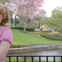 Change up your Facebook appearance with MORE KtP Disney character Facebook header covers