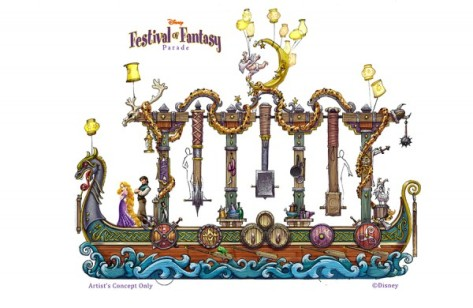 Festival of Fantasy 2