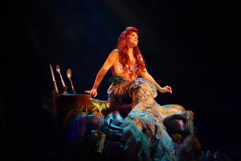 Voyage of the Little Mermaid (10)