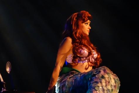 Voyage of the Little Mermaid (16)