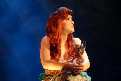 Voyage of the Little Mermaid (5)