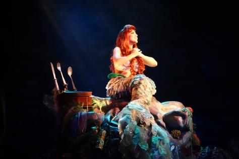 Voyage of the Little Mermaid (8)