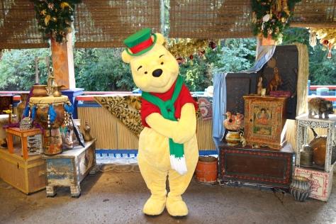 Winnie the Pooh Dec 2012 (4)