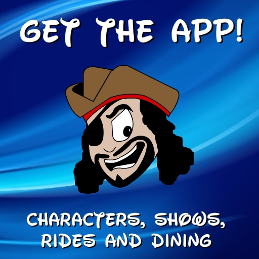 Character Locator is available for iPhone and other mobile devices.