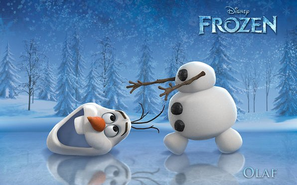 Would you pay $99 to meet Olaf, Kristoff, Anna and Elsa?