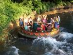 Walt Disney World Animal Kingdom Kali River Rapids (1)