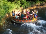 Walt Disney World Animal Kingdom Kali River Rapids (1)