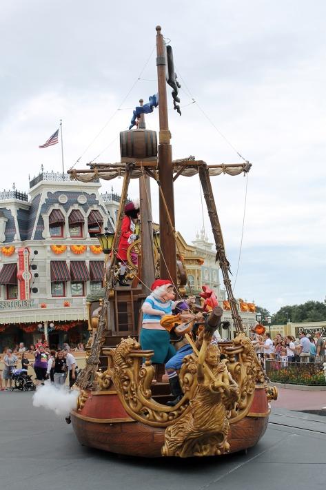 Limited Time Magic Pirates Week (15)