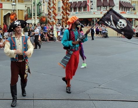 Limited Time Magic Pirates Week (3)