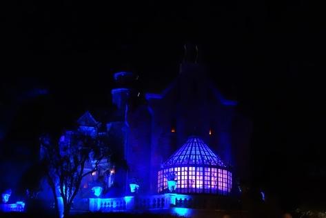 Mickey's Not So Scary Halloween Party 2013 (12)