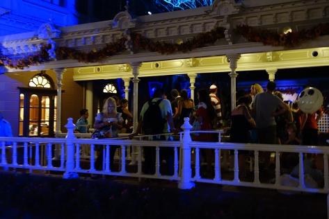 Mickey's Not So Scary Halloween Party 2013 (13)