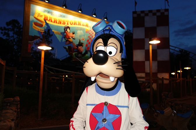 Mickey's Not So Scary Halloween Party Sept 20 including Princess Fairytale Hall experiences