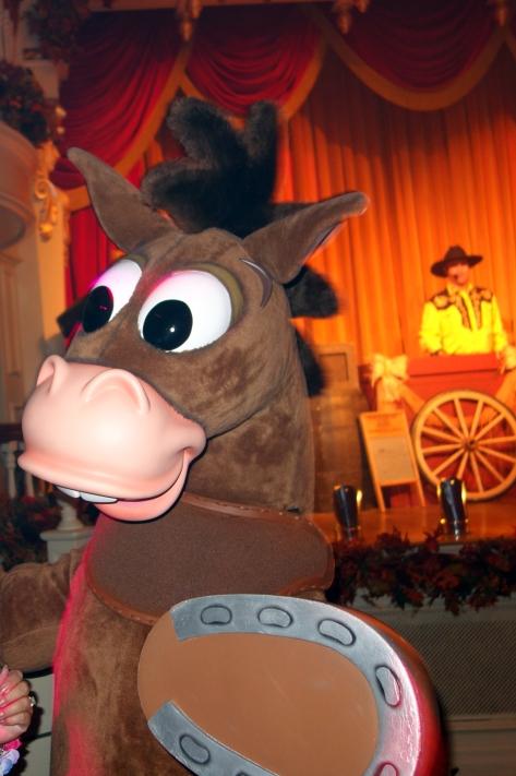 Mickey's Not So Scary Halloween Party 2013 (43)