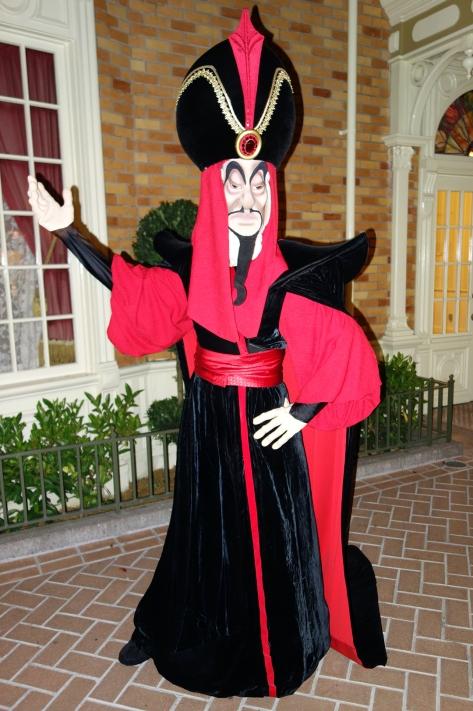 Mickey's Not So Scary Halloween Party 2013 (47)