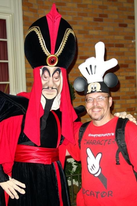Mickey's Not So Scary Halloween Party 2013 (49)
