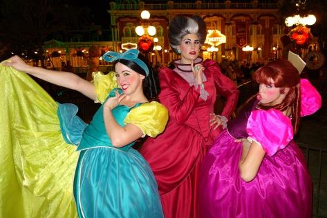 Mickey's Not So Scary Halloween Party 2013 (50)