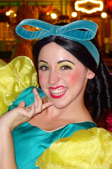 Mickey's Not So Scary Halloween Party 2013 (51)