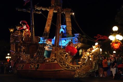 Mickey's Not So Scary Halloween Party 2013 (59)