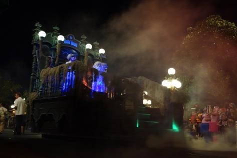 Mickey's Not So Scary Halloween Party 2013 (63)