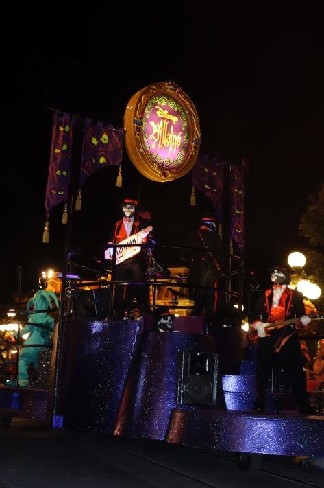 Mickey's Not So Scary Halloween Party 2013 (65)