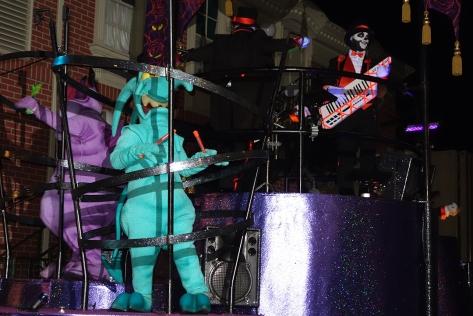 Mickey's Not So Scary Halloween Party 2013 (66)