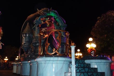 Mickey's Not So Scary Halloween Party 2013 (69)