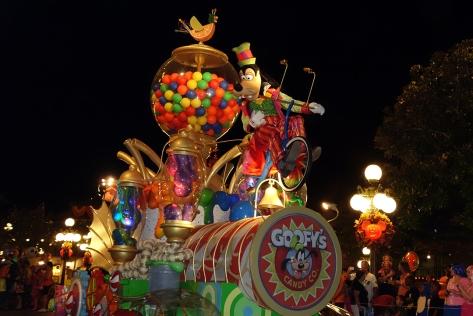 Mickey's Not So Scary Halloween Party 2013 (72)
