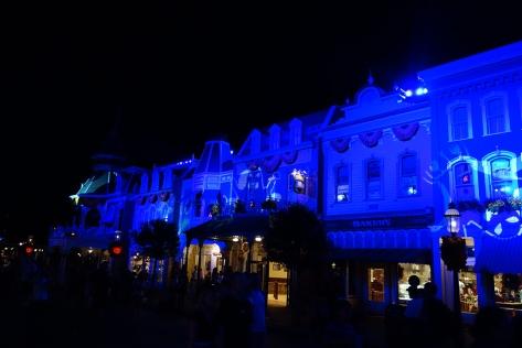 Mickey's Not So Scary Halloween Party 2013 (74)