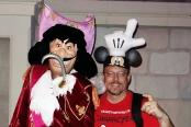 Mickey's Not So Scary Halloween Party 2013 (9)