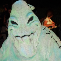Oogie Boogie