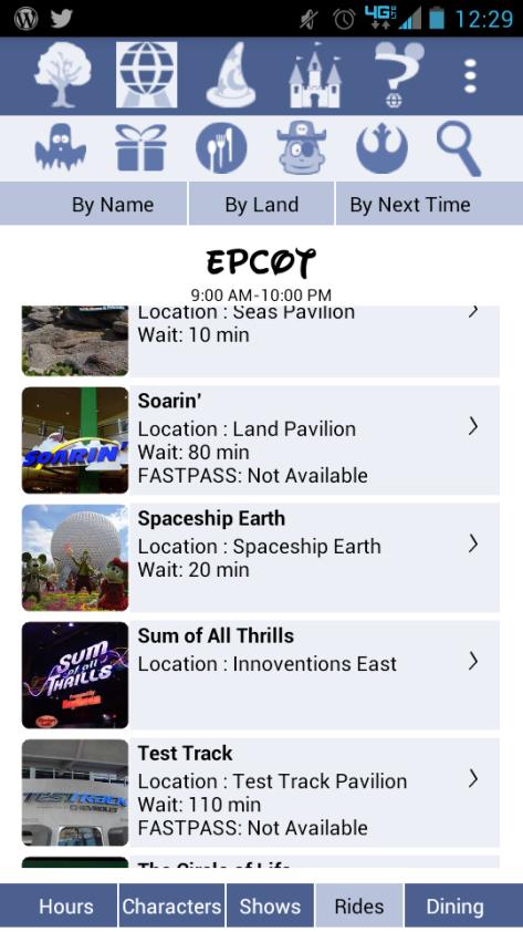 Screenshot_2013-10-11-12-29-11
