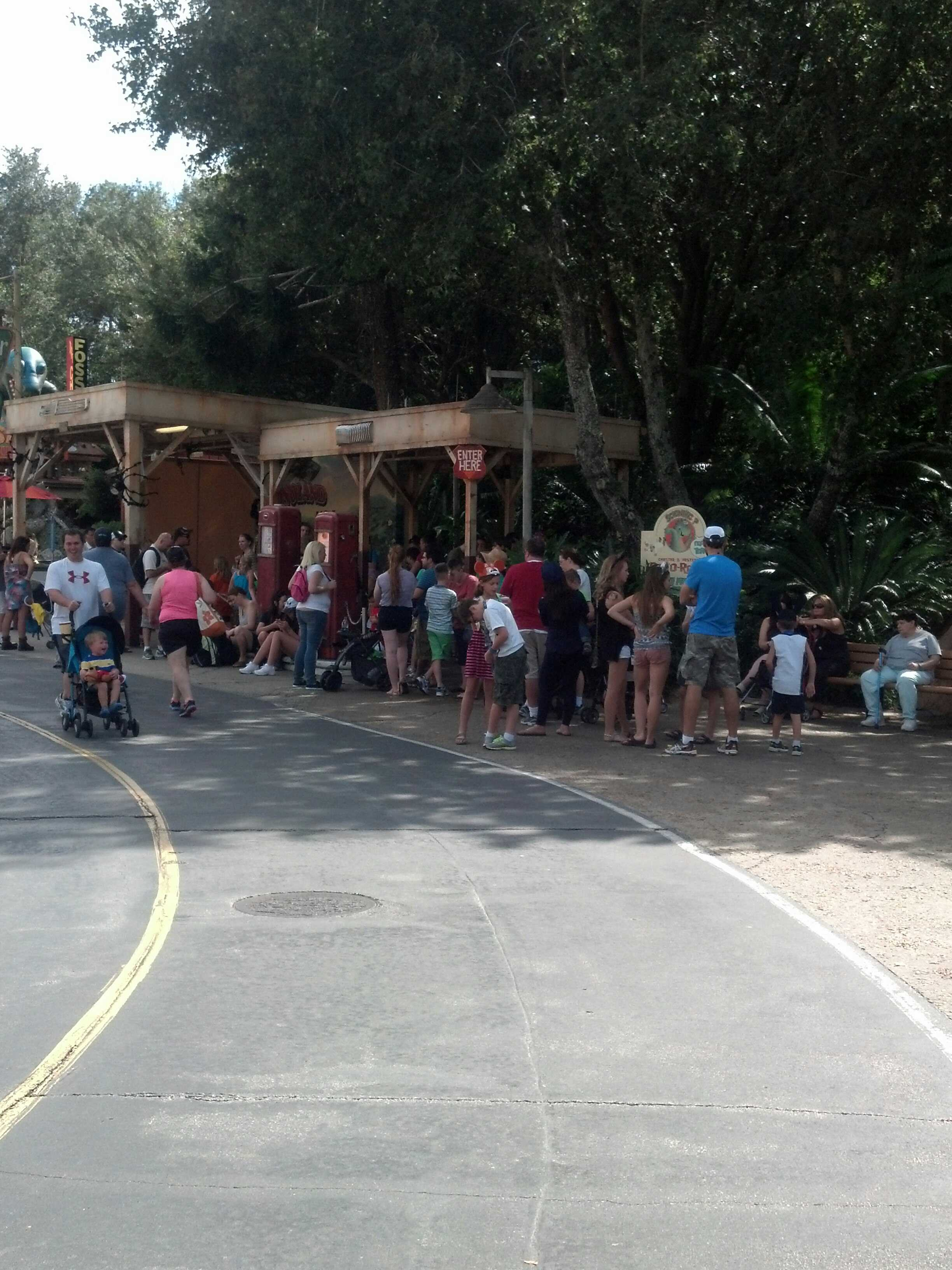 how to get extra fast passes at disney world