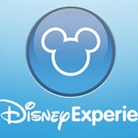 Walt Disney World's Magic Kingdom to eliminate paper Fastpasses in move to become Fastpass+ only