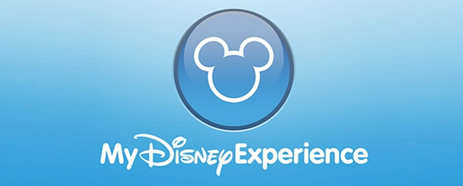 Walt Disney World, My Magic, Fastpass+