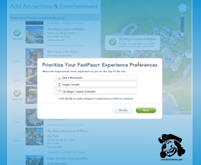 Walt-Disney-World-Fastpass+-Testing-KennythePirate
