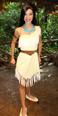 120-x-240-Pocahontas-Animal-Kingdom
