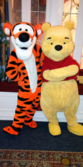 120-x-240-Tigger-and-Pooh-Epcot