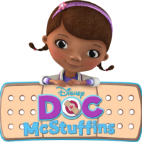 "RUMOR:  Doc McStuffins to begin appearing in ""early 2014"""