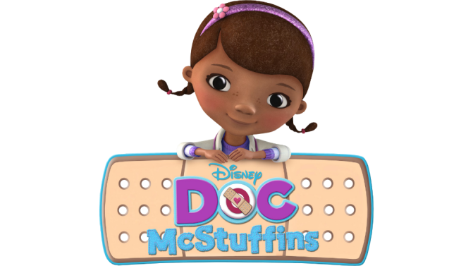 """RUMOR:  Doc McStuffins to begin appearing in """"early 2014"""""""