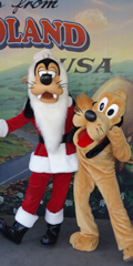goofy-pluto-animal-kingdom-120x240