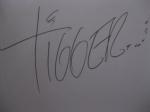 Tigger (5)