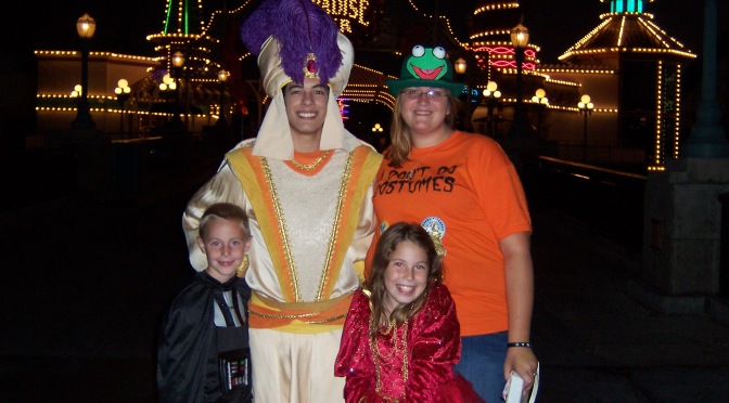Aladdin meet and greets at disneyland kennythepirates unofficial walt disney world characters news m4hsunfo