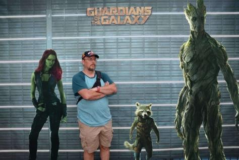 7-18 guardians of the galaxy photopass magic shot (1)