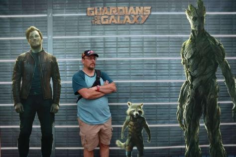 7-18 guardians of the galaxy photopass magic shot (2)