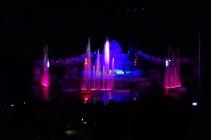Fantasmic at Hollywood Studios in Disney World (8)