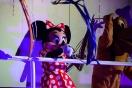 Fantasmic at Hollywood Studios in Walt Disney World August 2014 (10)